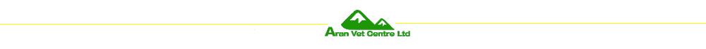 Aran Vets